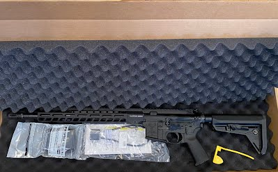 https://www.stagarms.com/stag-15/stag-15-firearms/stag-15-rifles/stag-15-tactical-rh-chphs-16-in-5-56-rifle-bla-sl-md/